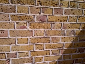 repointing essex