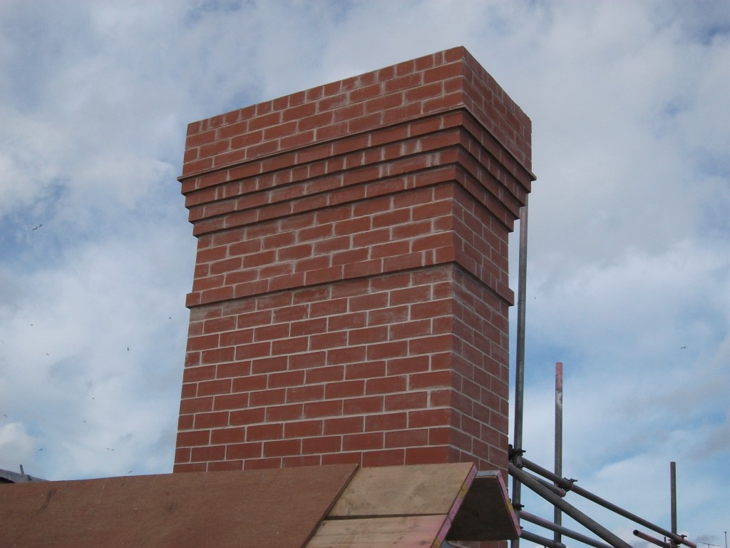 Essex Brickwork Repointing Brick Pointing Brick