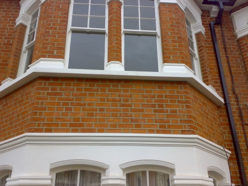 essex repointing